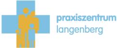 Praxiszentrum Dr. Meyer - Langenberg